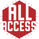 All Access Plan $2,032.00